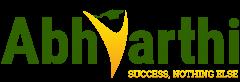 Abhyarthi